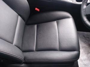 BMW_525i_seat_083020152