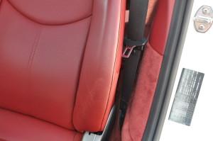 Porsche_911Turbo_seat_0828201511