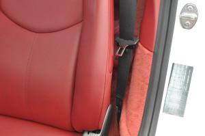 Porsche_911Turbo_seat_0828201512