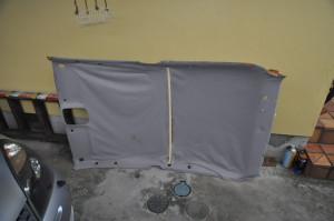Renoult_Rutesia_roofheadlining_090320153