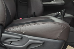 Toyota_IQ_seat_082720151