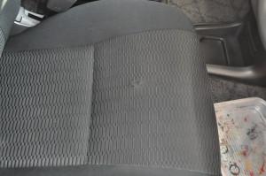 Toyota_Voxy_seat_090420151