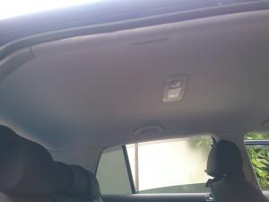 VW_Golf_roofheadlining_090620153