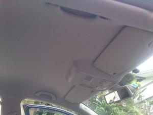 VW_Golf_roofheadlining_090620154