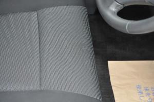 Suzuki_WagonR_seat_092620152