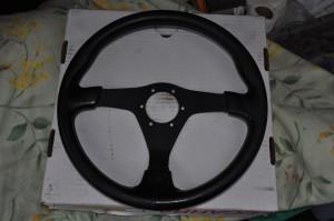 Steering_Re-windig_091720151