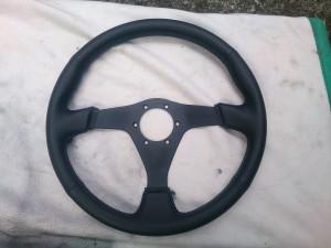 Steering_Re-windig_091720152