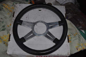 Steering_Re-windig_091720157