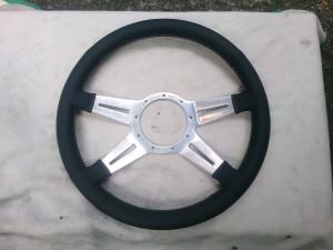 Steering_Re-windig_091720158