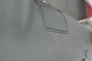 Toyota_Avensis_Dashboard_092920152