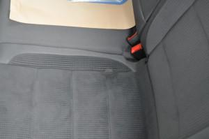 VW_Passart_seat_092720152