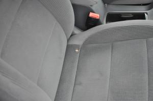 VW_Passart_seat_092720153