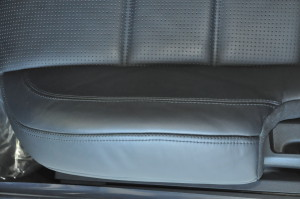 AMG_CL63_seat_102520152