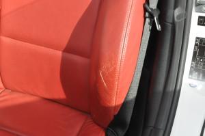BMW_Z4_seat_101720151