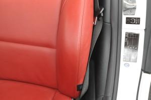 BMW_Z4_seat_101720152