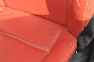 BMW_Z4_seat_101720153
