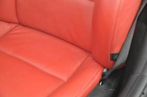 BMW_Z4_seat_101720154