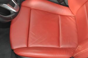 BMW_Z4_seat_101720155