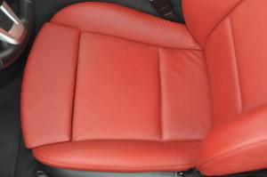 BMW_Z4_seat_101720156