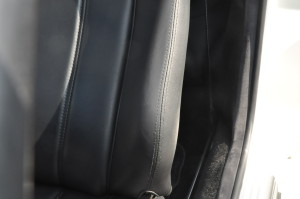 Maserati_Gransports_seat_trim_102220152