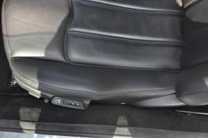Maserati_Gransports_seat_trim_102220154
