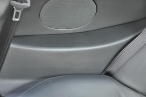 Maserati_Gransports_seat_trim_102220156