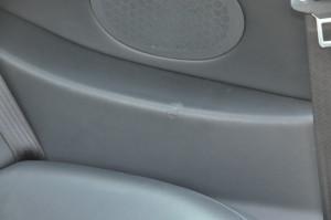 Maserati_Gransports_seat_trim_102220157