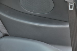 Maserati_Gransports_seat_trim_102220158