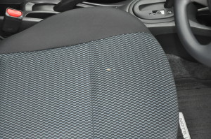 Nissan_Note_seat_100520151