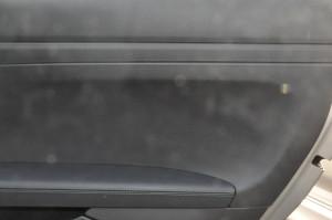Porsche_911carrera_doortrim_102220152