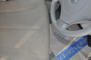 Suzuki_Palette_seat_101820152
