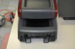 Toyota_Alphard_interior_1011201512