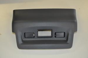 Toyota_Alphard_interior_101120154