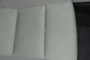 Toyota_Aqua_seat_100520152