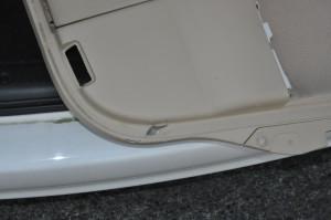 Toyota_Cown_doortrim_093020151