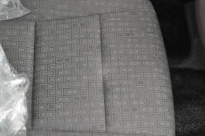 Toyota_Porte_seat_101020152