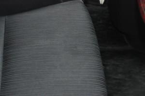 Toyota_Veilfire_seat_101120152