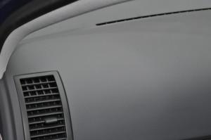 VW_Crossporo_Dashboard_101020154