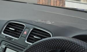 VW_GolfR_Dashboard_102520151