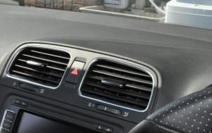 VW_GolfR_Dashboard_102520152
