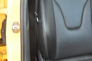 Audi_S4_seat_111520152