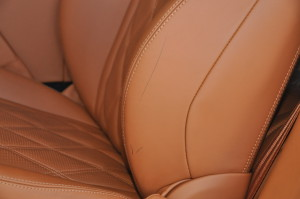 Bentley_GTcontinental_seat_110420151
