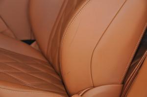 Bentley_GTcontinental_seat_110420151