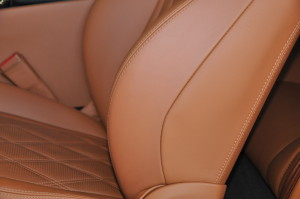 Bentley_GTcontinental_seat_110420152