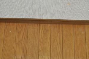 Flooring_103020152