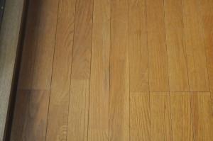 Flooring_103020154