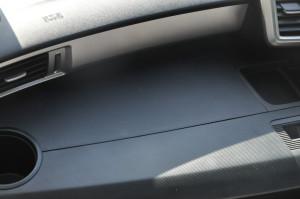 Honda_Freed_Dashboard_102620152