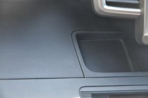 Honda_Freed_Dashboard_102620156