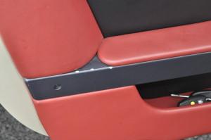 Maserati_Gransports_seat_door_111520152