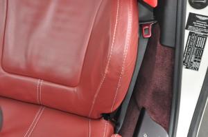 Maserati_Gransports_seat_door_111520153